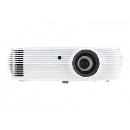 Proyector DLP Acer P5530I Wuxga 4000 Lumenes 1080P 3D HDMI WIFI RJ45 White