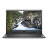 """Portatil Dell Vostro 3500 CI7 1165G7 8GB 512GB SSD 15.6"""" FHD W10P Black"""