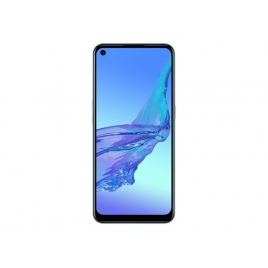 """Smartphone Oppo A53 6.5"""" OC 4GB 64GB 4G Android 10 Mint Cream"""