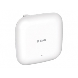 Punto de Acceso D-LINK DAP-X2850 Dual Band POE