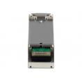 Transceiver Startech SFP Fibra BASE-LC