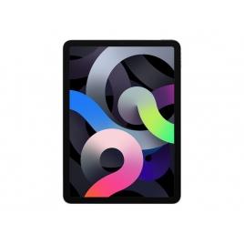 """iPad AIR Apple 2020 10.9"""" 256GB WIFI Space Grey"""