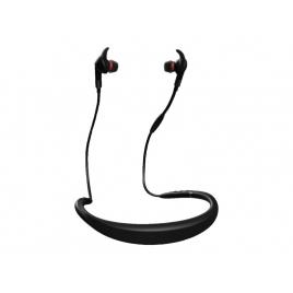 Auricular + MIC Jabra Bluetooth Evolve 75E Cuello Antiruido
