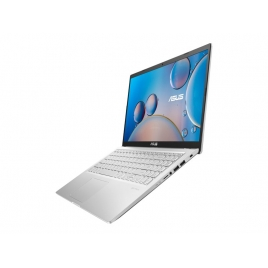 "Portatil Asus Vivobook 15 CI5 1135G7 8GB 512GB SSD 15.6"" FHD W10 Silver Grey"