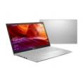 """Portatil Asus Vivobook F415JA-EK395T CI5 1035G1 8GB 512GB SSD 14"""" FHD W10 Silver"""