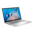 """Portatil Asus Vivobook F415JA-EK398T CI7 1065G7 8GB 512GB SSD 14"""" FHD W10 Silver"""