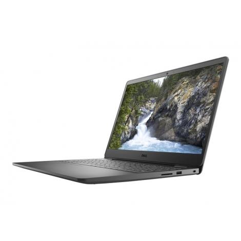 """Portatil Dell Vostro 3501 CI3 1005G1 8GB 256GB SSD 15.6"""" HD W10P Black"""