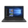 "Portatil HP 255 G7 Ryzen 3 3200U 8GB 256GB SSD Vega 3 15.6"" FHD W10P Grey"