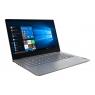 "Portatil Lenovo Thinkbook 14-IIL CI3 1005G1 8GB 256GB SSD 14"" FHD W10P Grey"