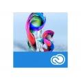 Adobe Photoshop Creative Cloud Gobierno 1 año Renovacion