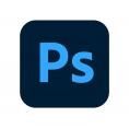 Adobe Photoshop for Teams 1 año