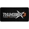 Alfombra Gaming Thunderx3 TGM10 XL