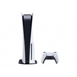 Consola Sony PS5 1TB