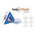 LUZ Emergencias V16 HELP-FLASH Smart