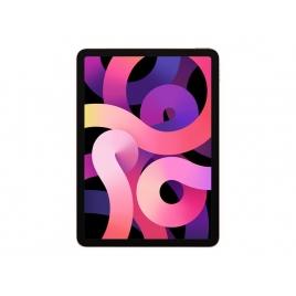"""iPad AIR Apple 2020 10.9"""" 64GB WIFI Rose Gold"""