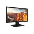 "Monitor Acer 19.5"" HD V206hqlab 1600X900 5ms VGA Black"