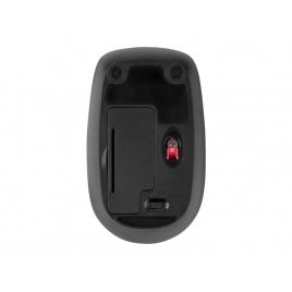 Mouse Kensington PRO FIT Wireless Black