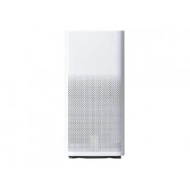 Purificador de Aire Xiaomi mi AIR Purifier 2H White