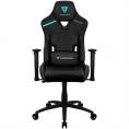 Silla Gaming Profesional Thunderx3 TC3 Black