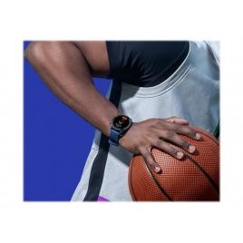 Smartwatch Xiaomi mi Watch Navy Blue