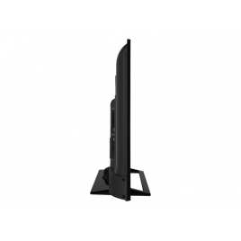 "Television Toshiba 55"" LED 55Ul3063dg 4K UHD Smart TV Black"
