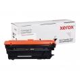 Toner Xerox Compatible OKI 46508712 Black 3500 PAG