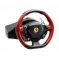 Volante Thrustmaster Ferrari 458 Spider Xbox ONE