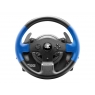 Volante Thrustmaster T150RS PS4 / PS3 / PC