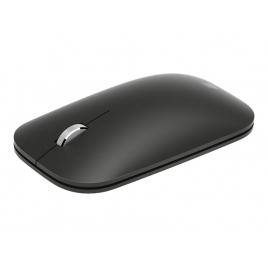 Mouse Microsoft Modern Bluetooth Black