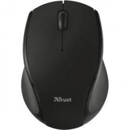 Mouse Trust Wireless ONI 1200DPI Black