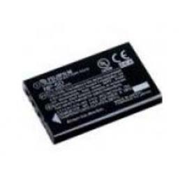 Bateria Compatible Camara Digital NP-60 Casio, Fujifilm, Pentax, HP, Benq, Samsung