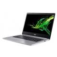 """Portatil Acer Aspire 5 A514-53 CI3 1005G1 8GB 256GB SSD 14"""" HD W10 Silver"""