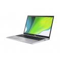 """Portatil Acer Aspire 5 A515-56 CI5 1135G7 8GB 512GB SSD 15.6"""" FHD W10 Silver"""
