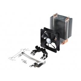 Ventilador CPU Cooler Master Hyper TX3I Multisocket 1151/1150/1156/1155/775