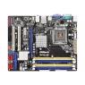 Placa Base Asrock Intel G41C-GS R2.0 Socket 775 Matx Grafica DDR3 Sata3 LAN