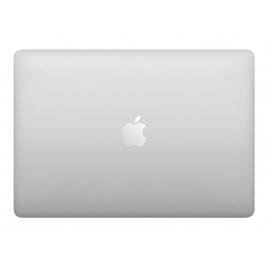 Portatil Apple MacBook PRO 13'' Retina CI5 2GHZ 16GB 1TB Touch BAR Silver