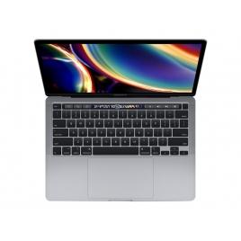 Portatil Apple MacBook PRO 13'' Retina CI5 2GHZ 16GB 1TB Touch BAR Space Grey