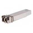 Transceiver HP Ethernet 10G SFP+ SX LC Multimodo