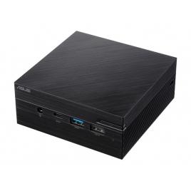 Barebone Asus PN40-BBC521MV CEL N4020 Glan WIFI Black