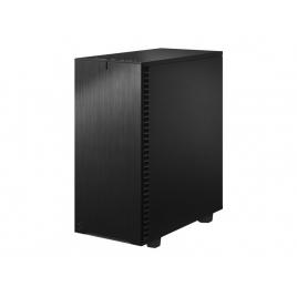 Caja Mediatorre ATX Fractal Design Define 7 Compact Black