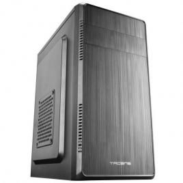 Caja Minitorre Matx Tacens Anima ACM500 USB 3.0 500W Black