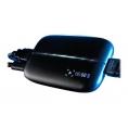 Capturadora Video Elgato Game Capture HD60 S USB