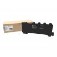 Contenedor Residual Lexmark Black 78C0W00