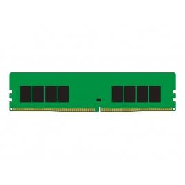 DDR4 32GB BUS 3200 Kingston CL22