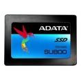 """Disco SSD 2.5"""" Adata 512GB Ultimate SU800 Sata"""
