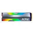 Disco SSD M.2 Nvme 1TB Adata XPG Spectrix S20G 2280