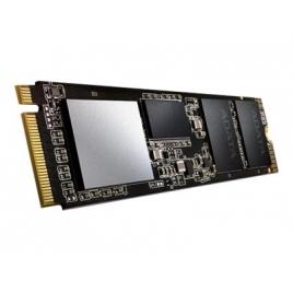 Disco SSD M.2 Nvme 256GB Adata XPG SX8200 PRO 2280