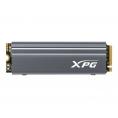 Disco SSD M.2 Nvme 2TB Adata XPG Gammix S70 Lite 2280
