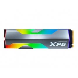 Disco SSD M.2 Nvme 500GB Adata XPG Spectrix S20G 2280