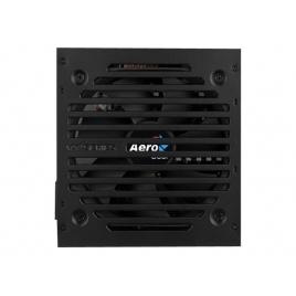 Fuente de Alimentacion ATX 550W Aerocool VX Plus 550